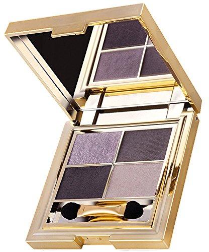 Harald Glööckler Pompöös Cosmetics Lidschatten Palette Beerentöne Make-up Eyeshadow Nr. 01...