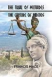 The Trial of Miltiades The Capture of Miletos