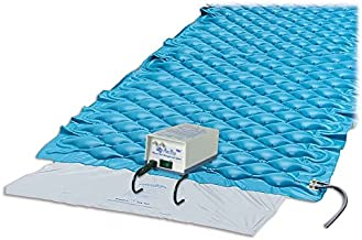 Blue Chip Medical Products 4200 Blue Chip Medical AIR PRO Plus Alternating Pressure Pad & Pump APP 4200