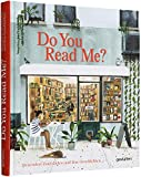 Do you read me?: Besondere Buchl...