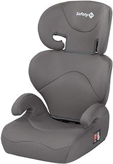 Safety 1st Road Safe Silla de coche grupo 2/3, reclinable en 2 posiciónes, Fácil y rápida de instalar con cinturón de segu...