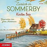 Zurck in Sommerby