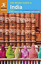 The Rough Guide to India (Travel Guide) (Rough Guides)