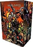 51kCSln pjL. SL160  - The Gifted Saison 2 : Les restes des X-Men sont ennuyeux à mourir