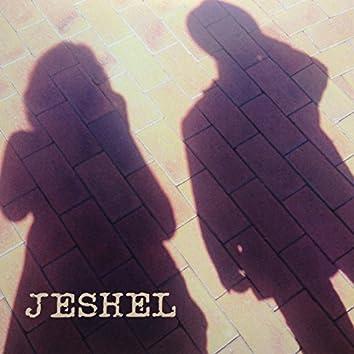 Jeshel