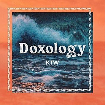 Doxology (feat. Matt Kane)