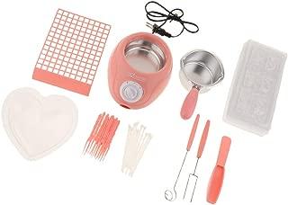 Amazon.es: FLAMEER - Electrodomésticos especializados y utensilios ...