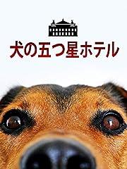 犬の五つ星ホテル