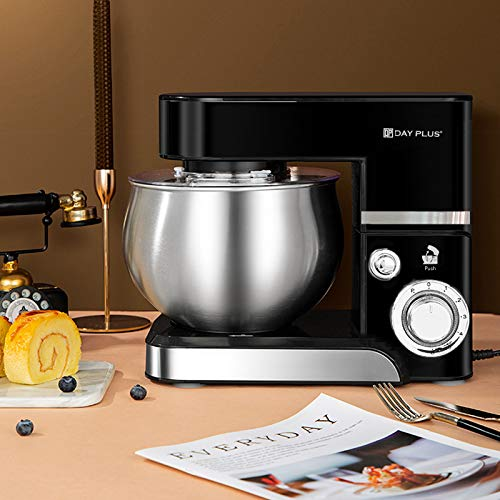 1000W Küchenmaschine 5L...