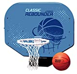 Poolmaster 72781 Classic Pro Poolside Basketball Game