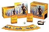 Magic Dragon's Maze Fat Pack en inglés
