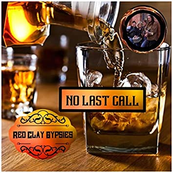 No Last Call