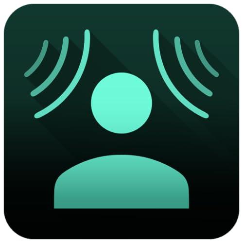 professionnel comparateur Bruit intelligent choix