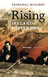 Image of Rising Easter 1916