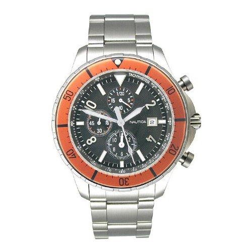 Nautica Watches | Nautica Sport Watches - Jomashop