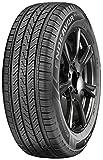 Cooper Endeavor Plus All-Season 245/60R18 105H Tire