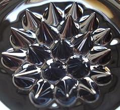 Ferrotec Magnetic Ferrofluid 4 oz 120 ml Bottle Great for Science Projects