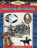 Spotlight on America: American Revolution: American Revolution