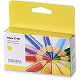 Primera 053463 LX1000 inchiostro giallo 34ml ad alta capacità