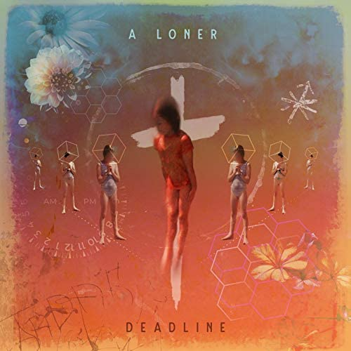 A Loner