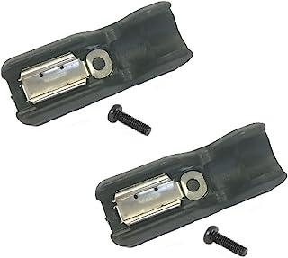 DeWalt (2 Pack) Bit Holder for 20V Max DCD980 DCD985 DCD980L2 DCD985L2 # N131745-2pk
