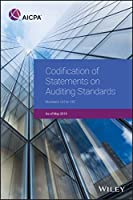 Codification of Statements on Auditing Standards 2019: Numbers 122 to 135 (AICPA)