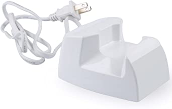 Alotpower Toothbrush E-Series Replacement Charger for Philips Sonicare 423501010822..