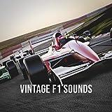 Vintage F1 Sounds, Pt. 6
