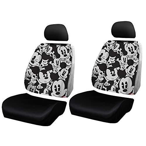 car seat cover disney - 5