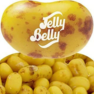 Best banana jelly candy Reviews