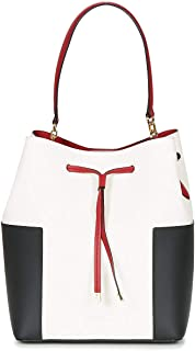 Ralph Lauren Hobo for Women- Multicolor