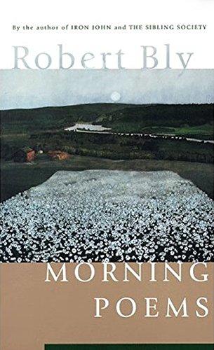 Morning Poems