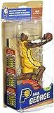 McFarlane NBA Figur Serie XXV (Paul George) -