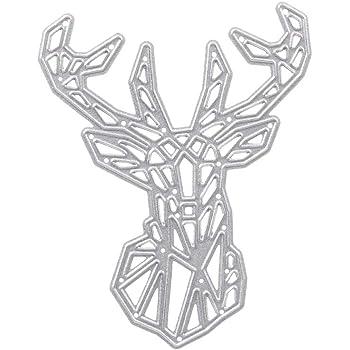 Love string Design Metal Cutting Die For DIY Scrapbooking Album Paper Card GNCA