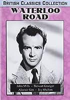 Waterloo Road [DVD] [Import]
