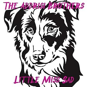 Little Miss Sad