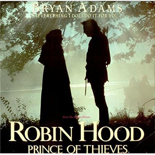 Top bryan adams vinyl records for 2021