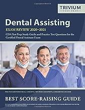 Best rda practice exam Reviews