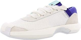 Men's Crazy 1 ADV Nicekicks Sneaker