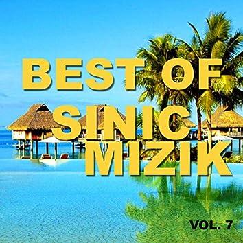 Best of sinic mizik (Vol. 7)