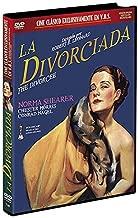 Mejor The Divorcee 1930 de 2020 - Mejor valorados y revisados