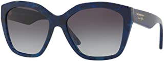 Burberry Cat Eye Sunglasses For Women, Grey - BE4261 36868G57