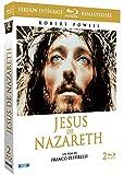 Jésus de Nazareth [Édition remasterisée]