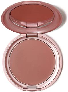 Stila Convertible Color Dual Lip and Cheek Cream - Peony for Women - 0.15 oz
