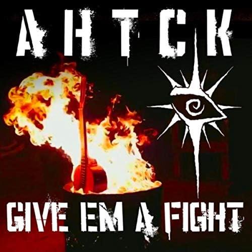 AHTCK
