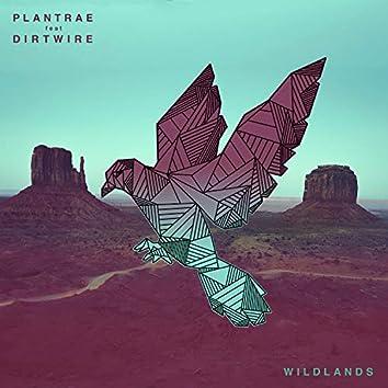 Wildlands (feat. Dirtwire)