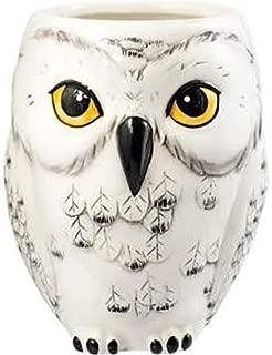 Harry Potter Hedwig Mug Novelty