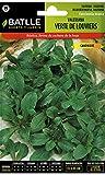 Semillas Aromáticas - Valeriana Verte de Louviers - Batlle