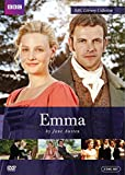 Emma (2009) (DVD)
