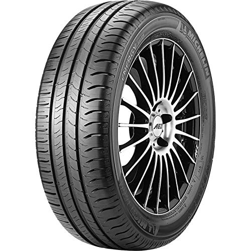 Michelin Energy Saver XL - 175/65R15 - Sommerreifen